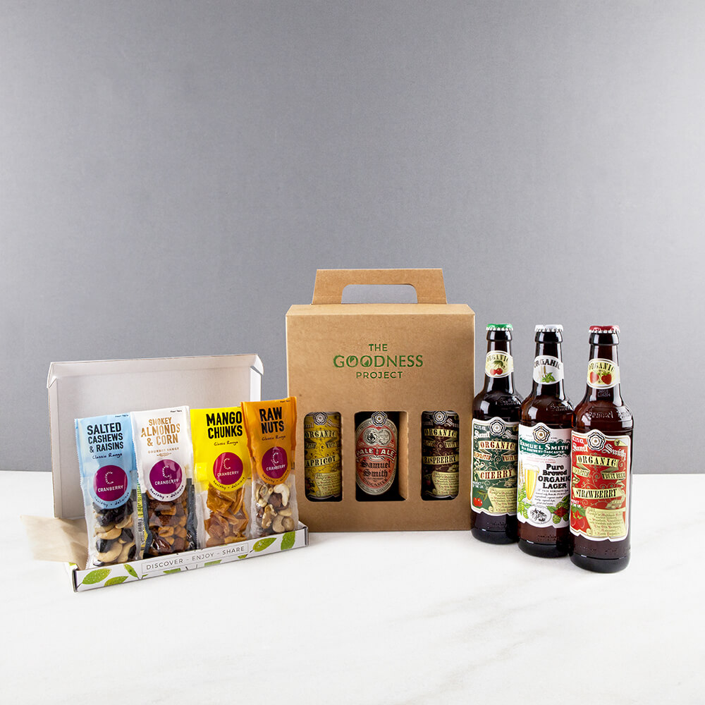 content/alcohol-hampers/12.-sam-smith-craft-beer-&-snack-gift-set-2.jpg
