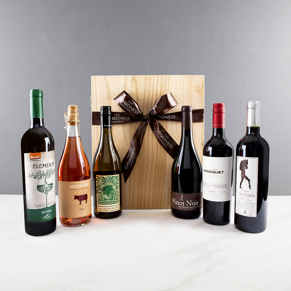 content/alcohol-hampers/15.-luxury-organic-6-bottle-wine-case-20.jpg