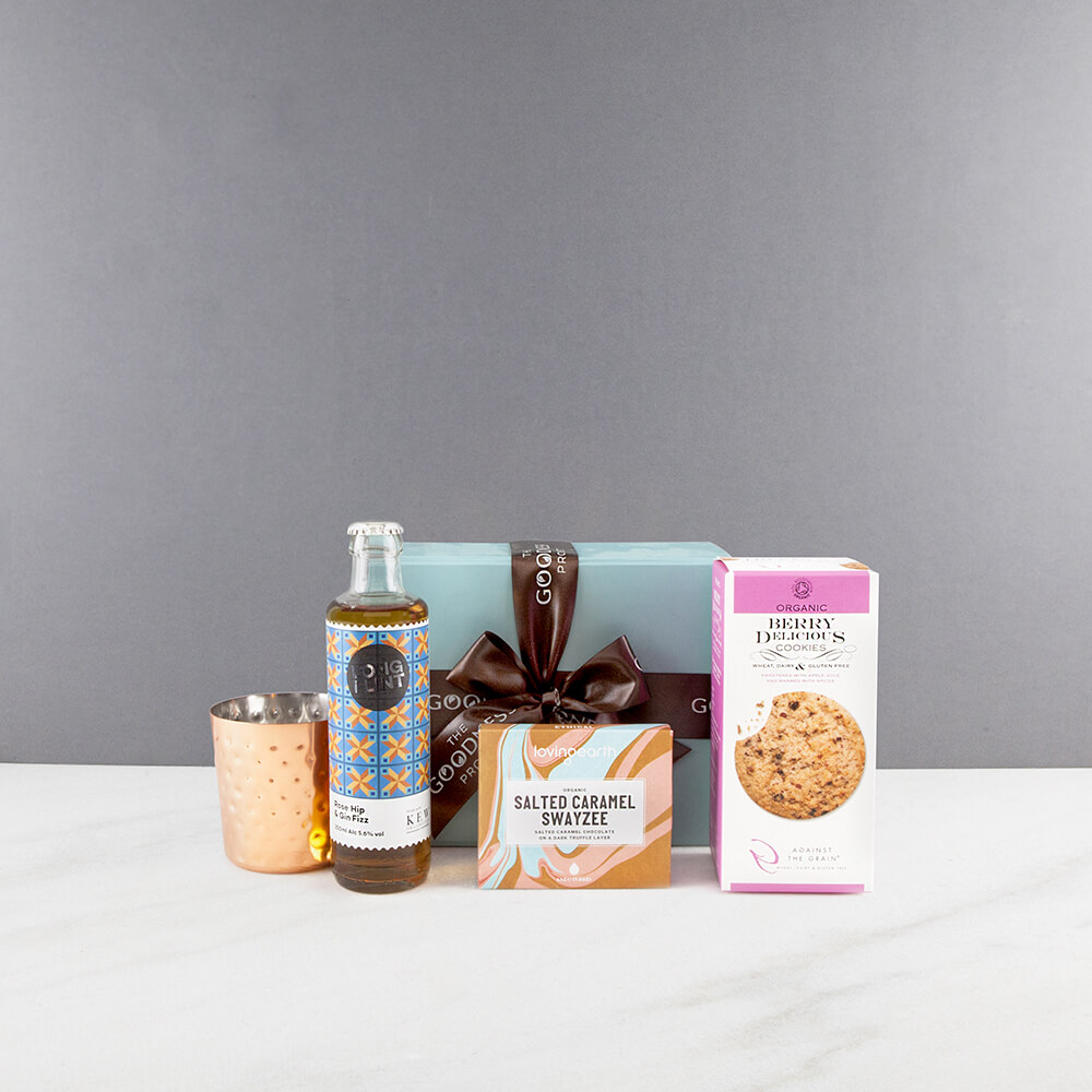content/alcohol-hampers/17.-mini-cocktail-box-20.jpg