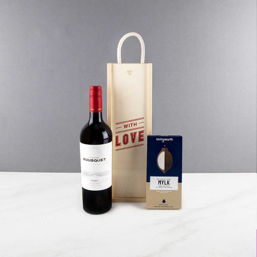 content/alcohol-hampers/5.-wine-&-chocolate-20.jpg