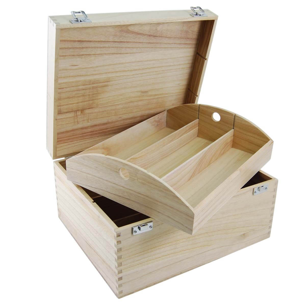 content/alcohol-hampers/6-bottle-hinged-wooden-luxury-tray_2.jpg