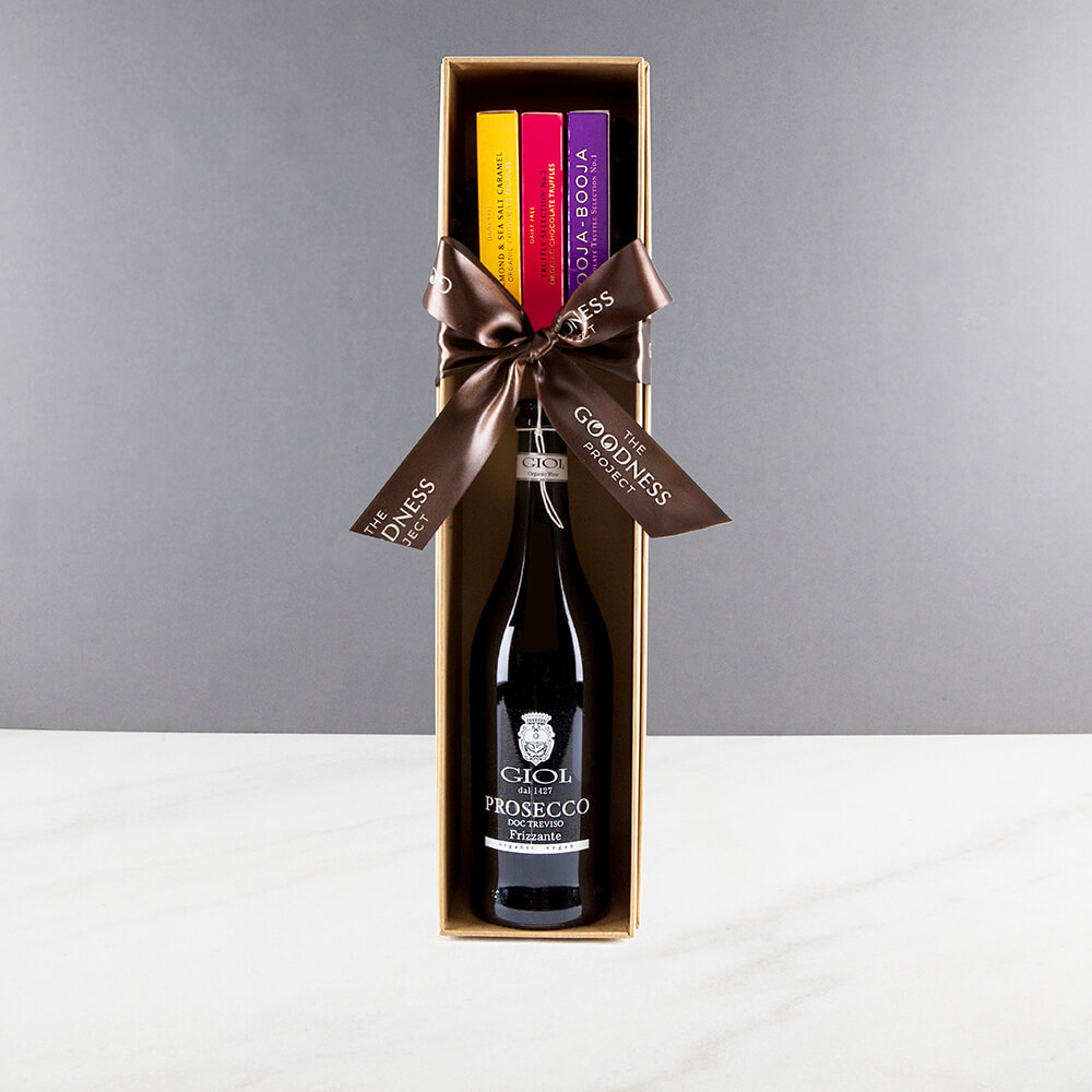 content/alcohol-hampers/6.-prosecco-&-truffles-20.jpg