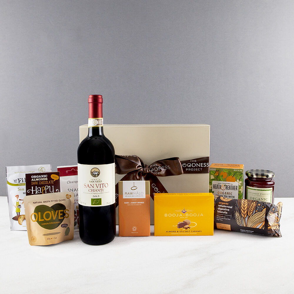 content/alcohol-hampers/9.-red-wine-hamper-20.jpg