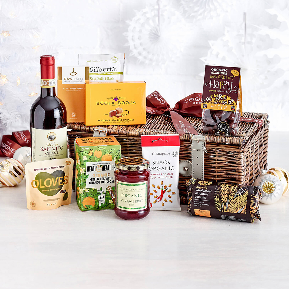 content/alcohol-hampers/organic-red-wine-wicker-hamper.jpg