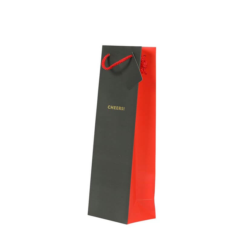 content/cards_&_accessories/b17grc_1-bottle-paper-bag-grey-and-red-cheers-pack.jpg