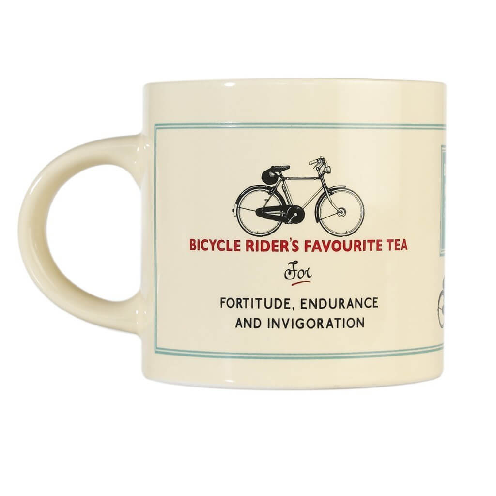 content/cards_&_accessories/bicycle-rider-gift-mug.jpg