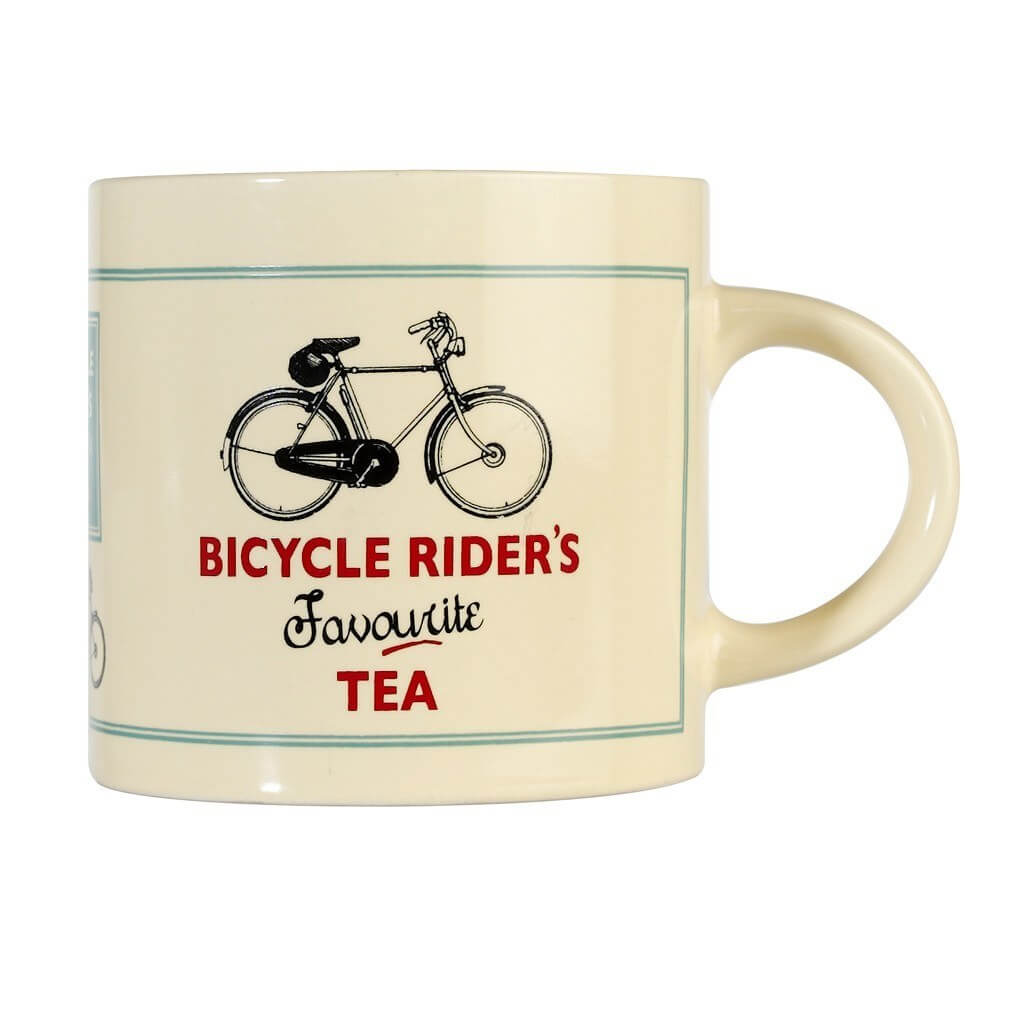 content/cards_&_accessories/bicycle-rider-tea-mug.jpg