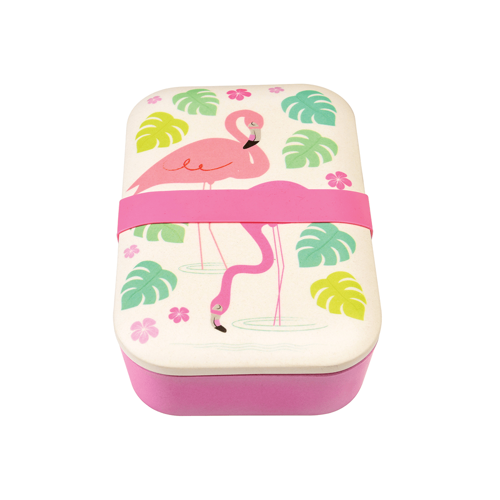 content/cards_&_accessories/flamingo-bay-bamboo-lunch-box.png