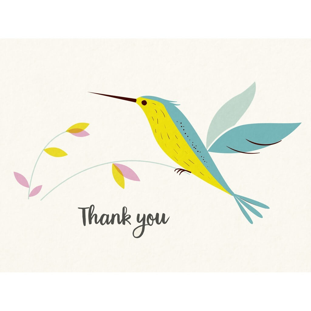 content/cards_&_accessories/humming-bird-thank-you-gift-card.jpg
