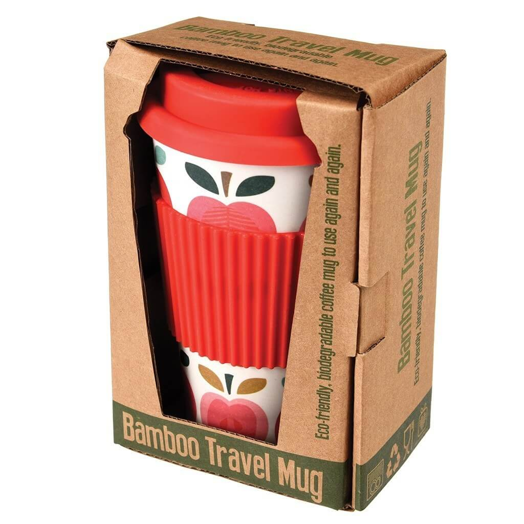 content/cards_&_accessories/vintage-apple-eco-coffee-cup-in-gift-box.jpg