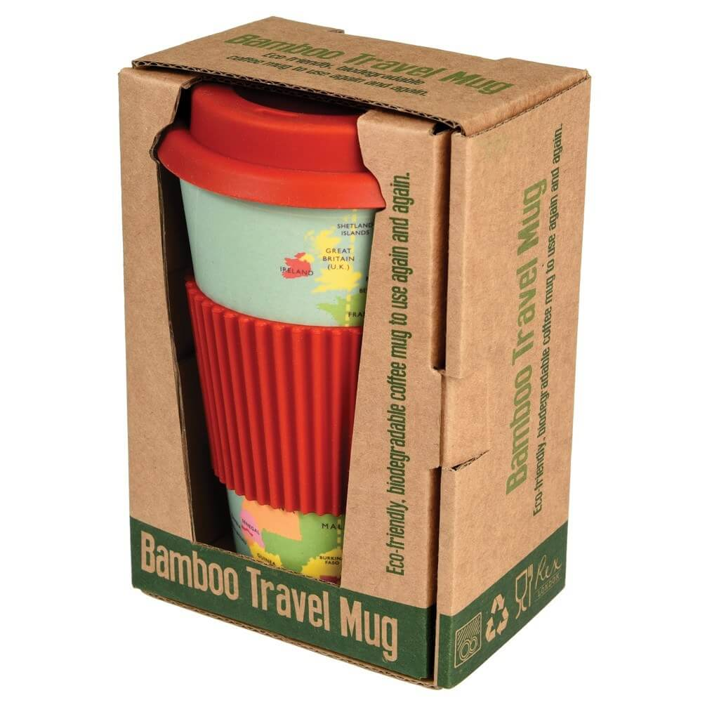 content/cards_&_accessories/world-map-bamboo-travel-mug-.jpg