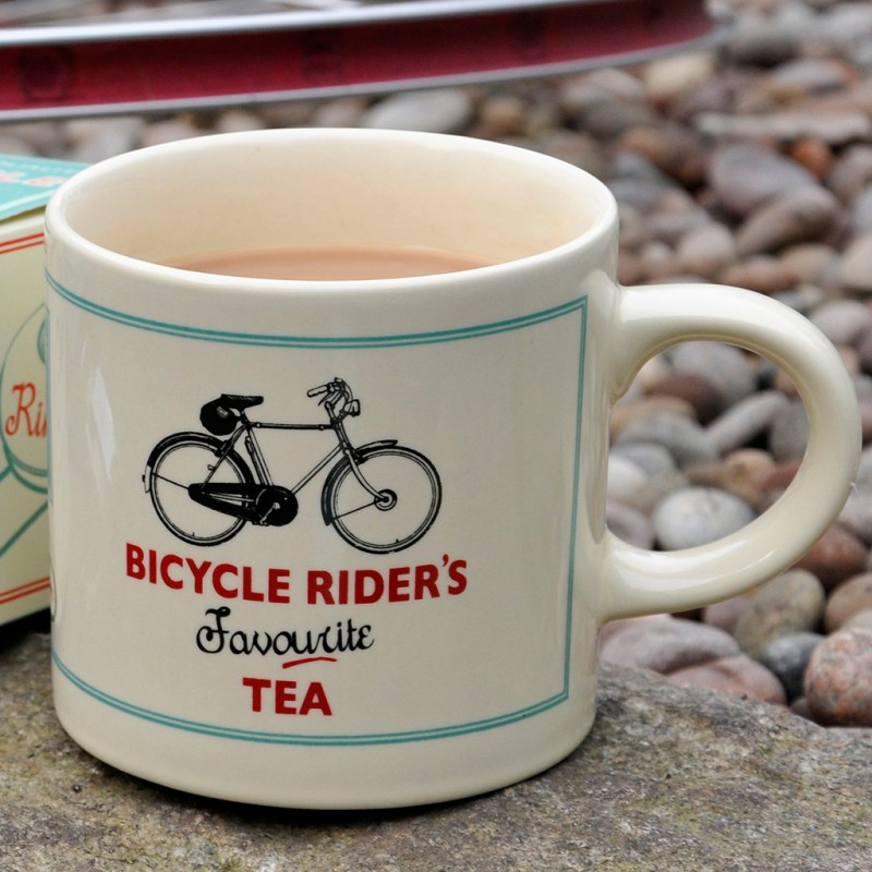 content/eco-gifts/bicycle-tea-mug-ceramic-cyclist.jpg