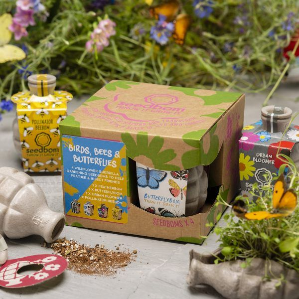 content/eco-gifts/birds-bees-butterflies-gift-box-kabloom.jpg