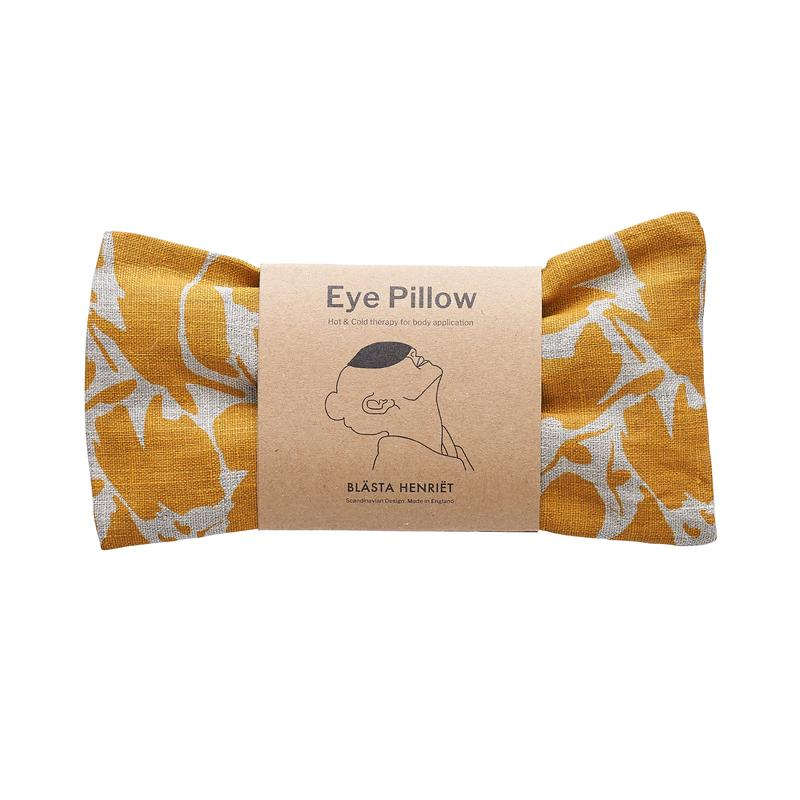 content/eco-gifts/blast-henriet-yellow-eye-pillow.jpg