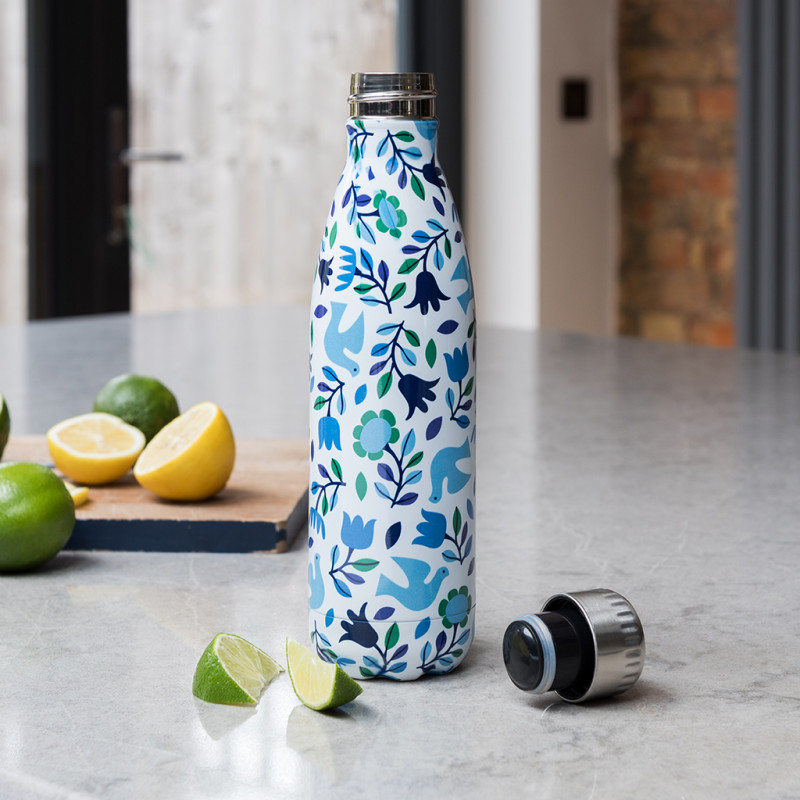 content/eco-gifts/folk-doves-stainless-steel-bottle-eco-lifestyle.jpg