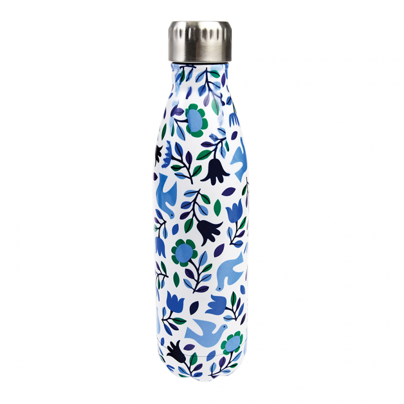 content/eco-gifts/folk-doves-stainless-steel-bottle-plastic-free.png