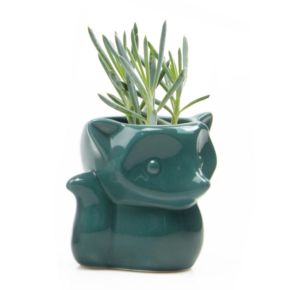 content/eco-gifts/fox-eco-vase-green.jpg
