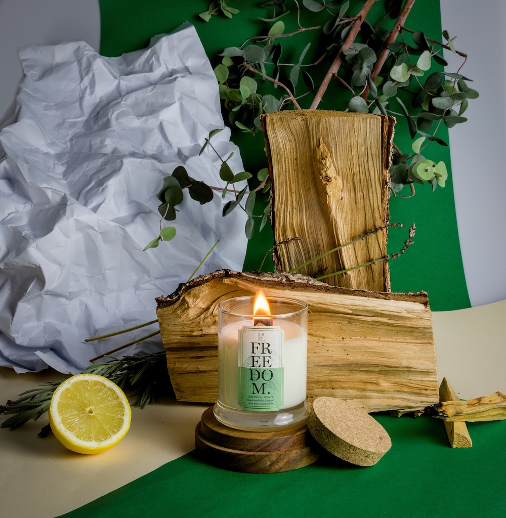 content/eco-gifts/freedom-tumbler-candle-elm-rd.jpg