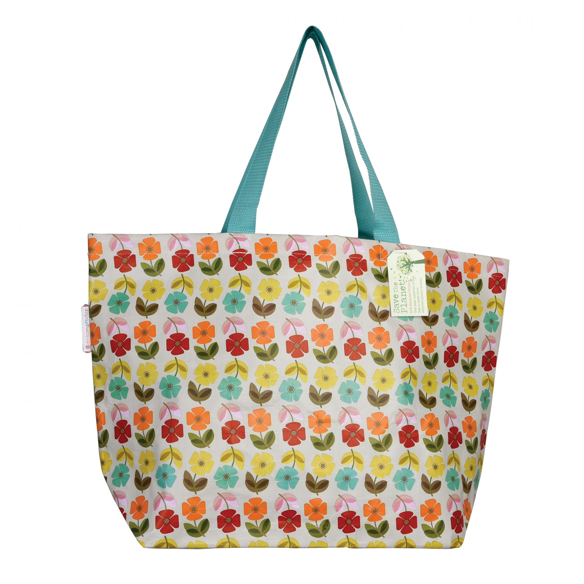 content/eco-gifts/large-flower-print-eco-shopping-bag.jpg
