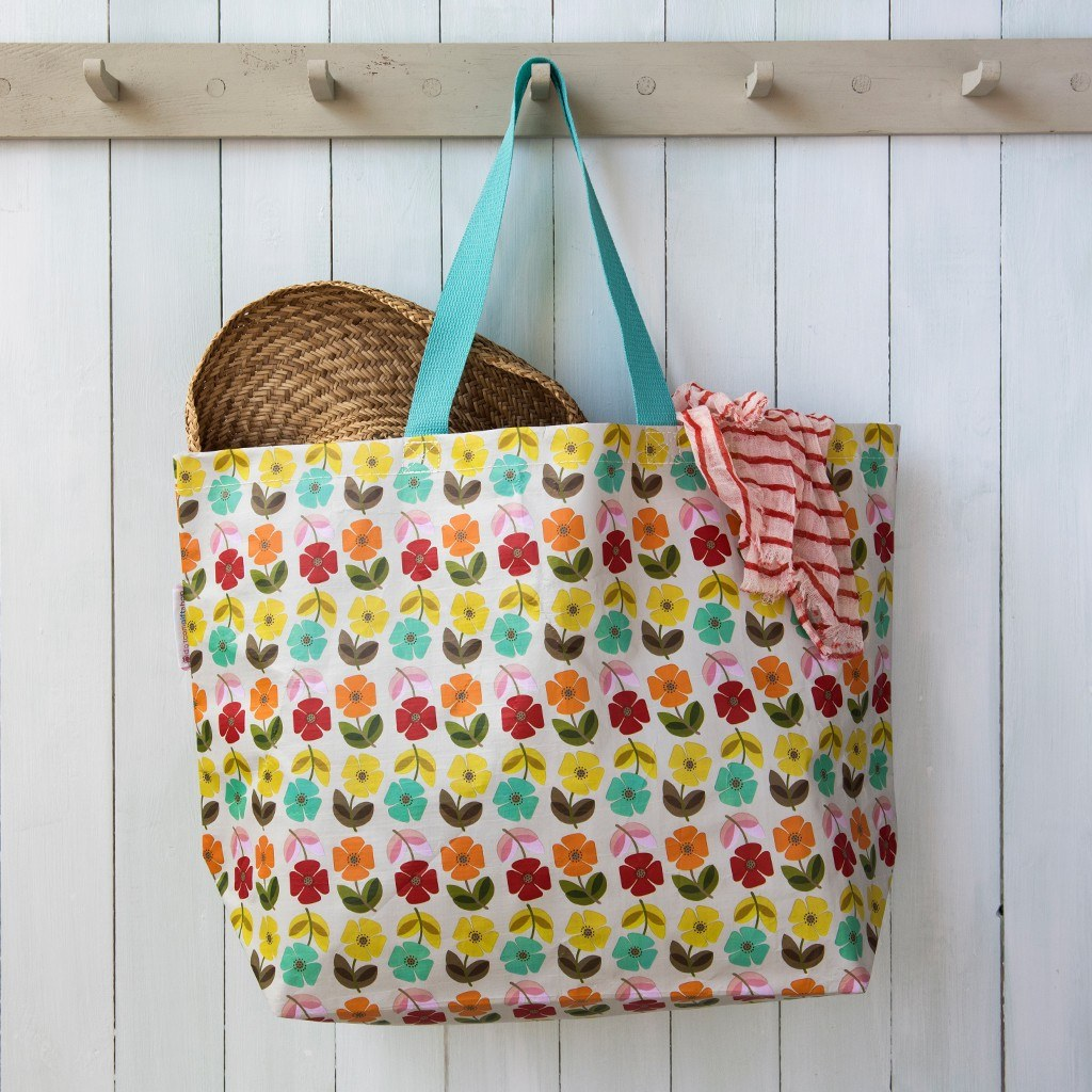 content/eco-gifts/large-poppy-shopper-bag-eco-friendly.jpg