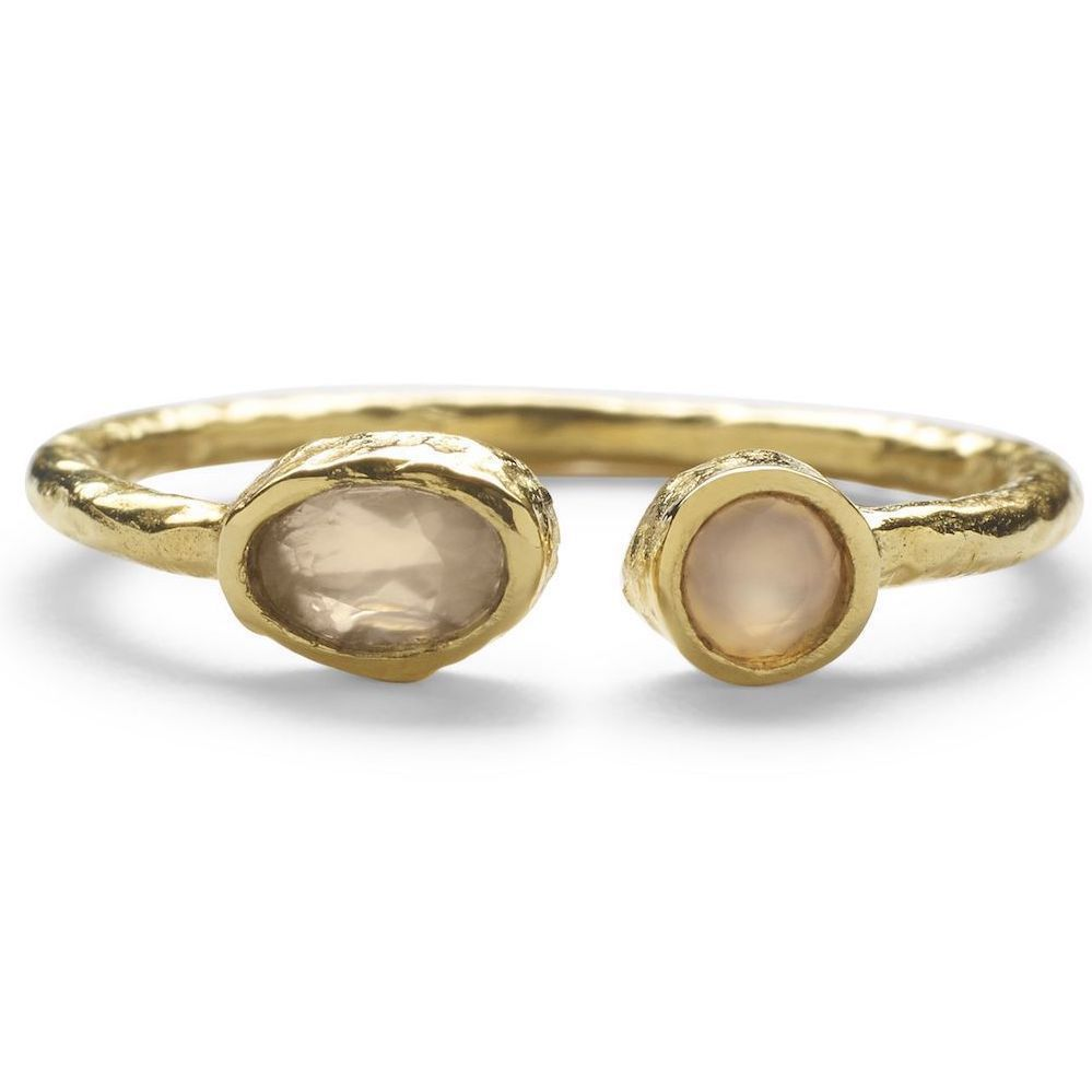 content/eco-gifts/pooja_gold_eco_jewellery_ring.jpeg