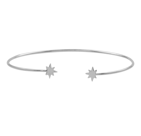 content/eco-gifts/seema_star_silver_eco_bracelet.png
