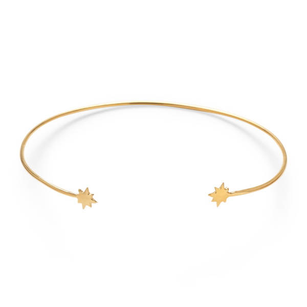 content/eco-gifts/star_eco_bracelet_gold.png