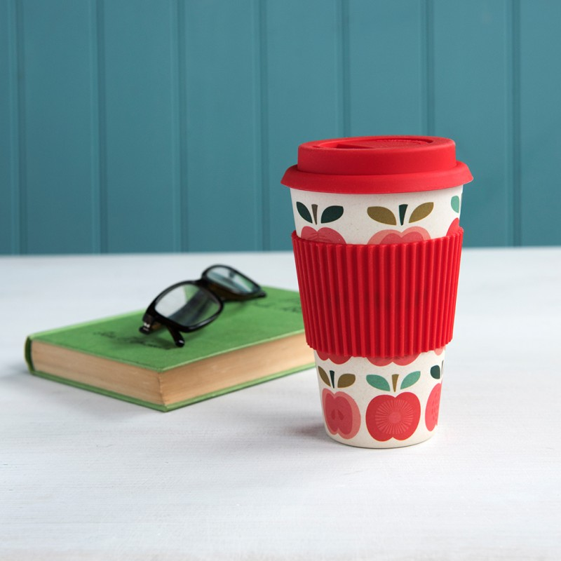 content/eco-gifts/vintage-apple-bamboo-eco-coffee-cup-lifestyle.jpg