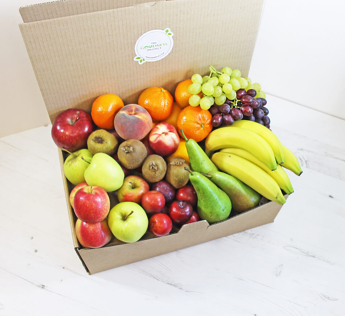 content/fruit_box1_copy.jpg