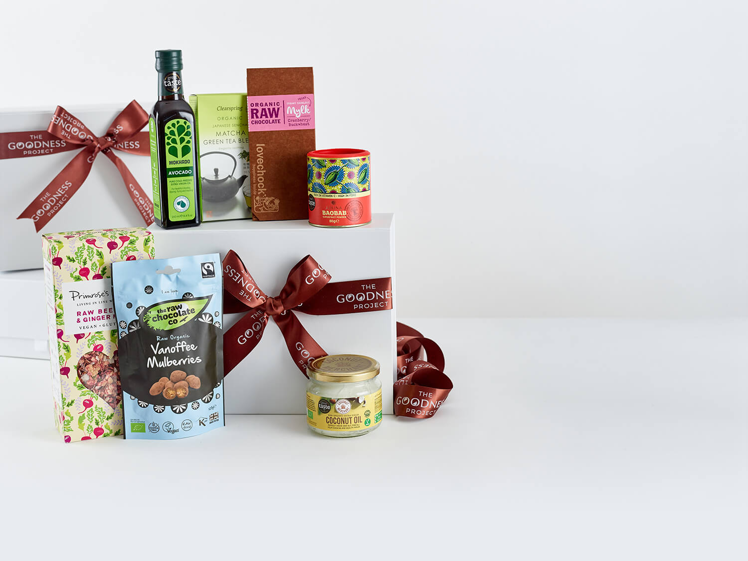 superfood_hamper
