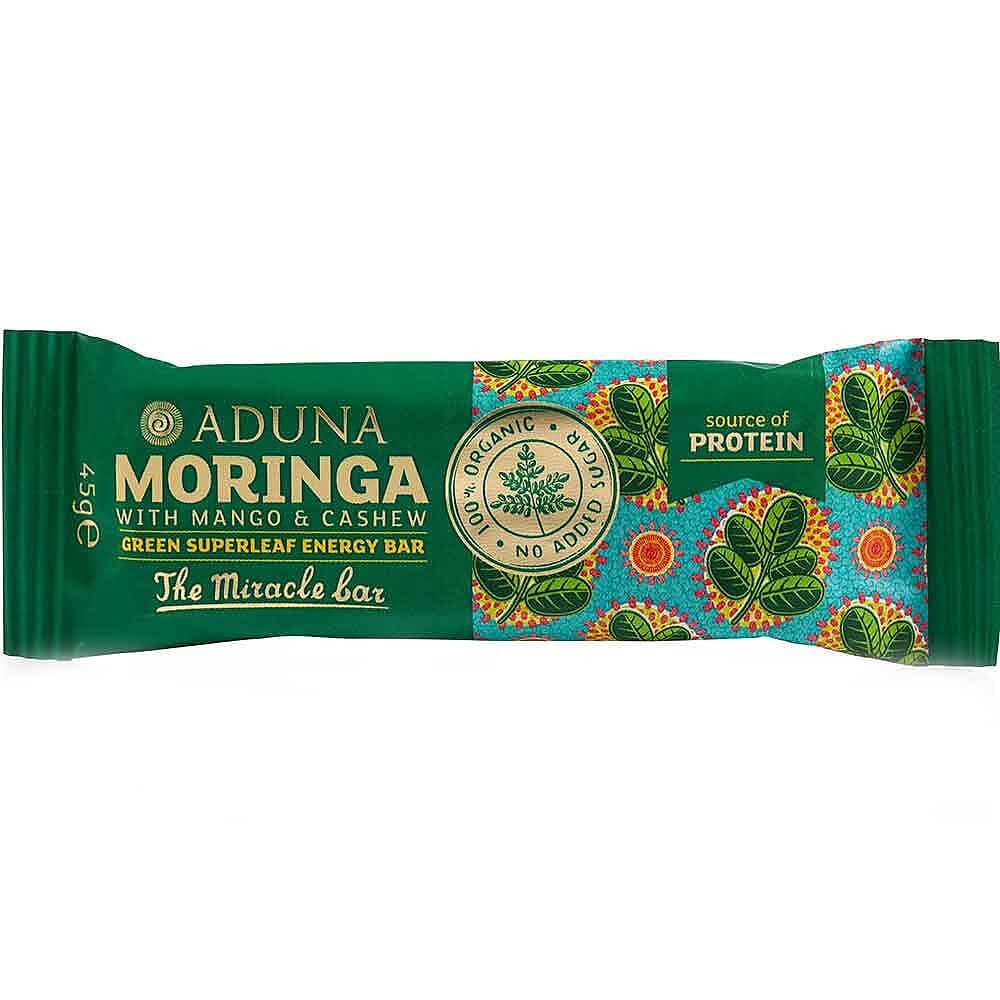 content/marketplace/aduna-moringa-green-superleaf-energy-bar-mango-cashew.jpg