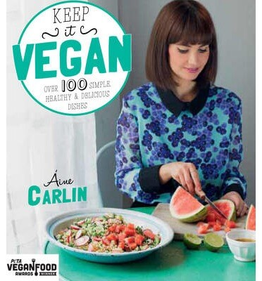 content/marketplace/aine-carlin-keep-it-vegan-cook-book.jpg