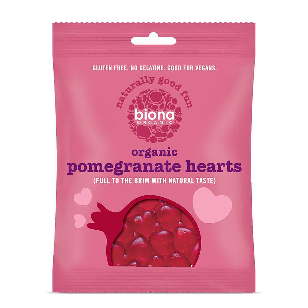 content/marketplace/biona_pomegranate_heart_jelly_sweets.jpg