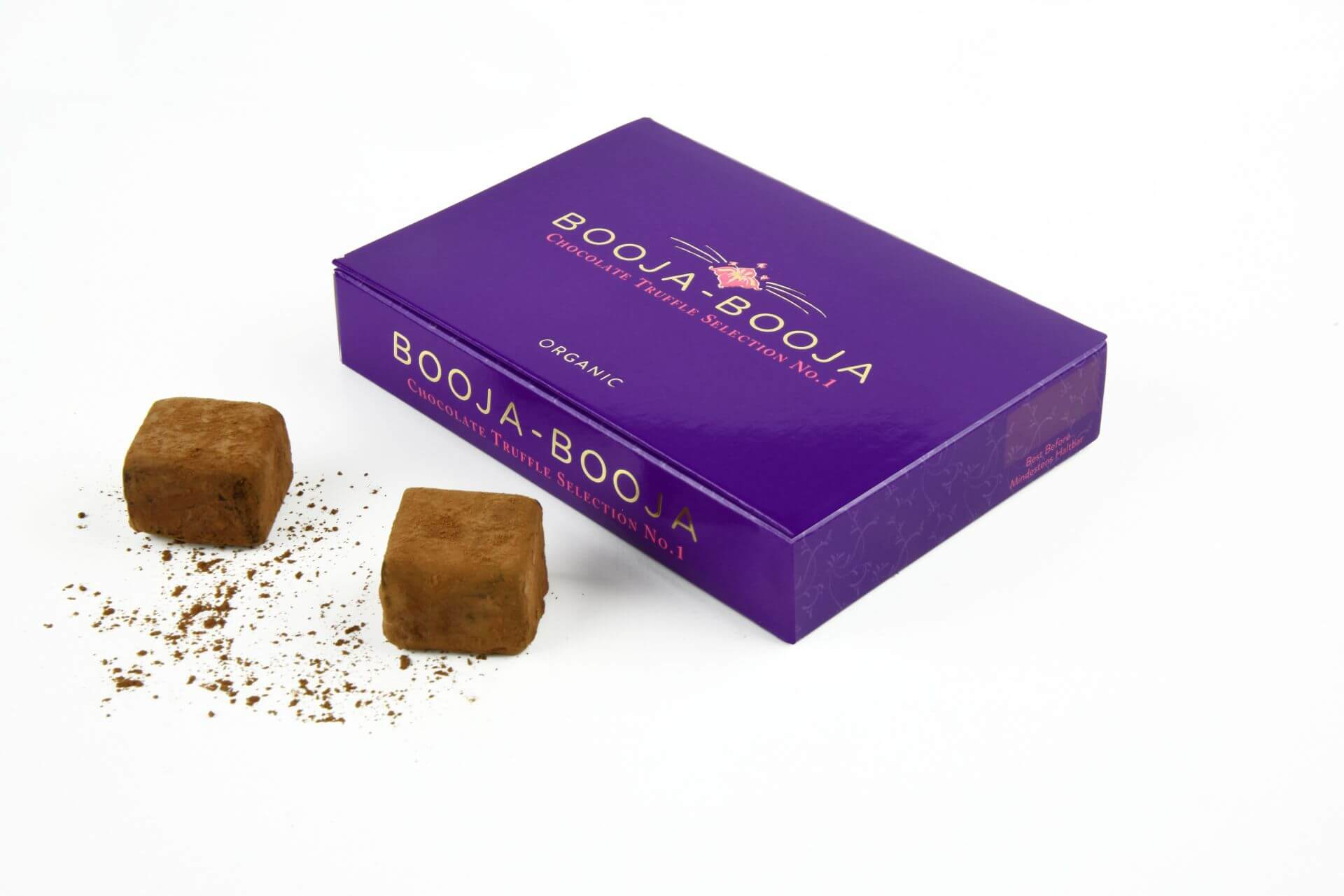 content/marketplace/booja-booja-chilled-collection-truffle-selection-no.1.jpg