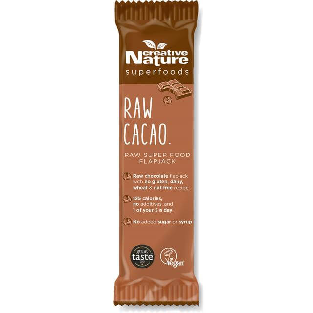 content/marketplace/creative-nature-raw-cacao-superfood-vegan-gluten-free-flapjack.jpg