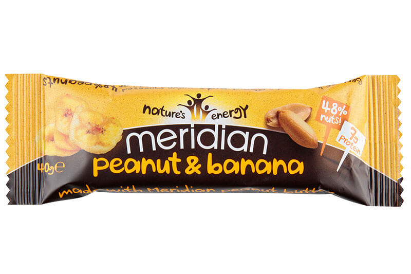 content/marketplace/dairy-free-gluten-free-peanut-banana-bar-meridian.jpg