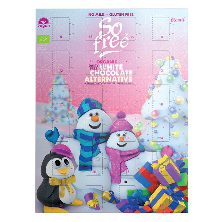 content/marketplace/plamil-so-free-vegan-white-milk-chocolate-advent-calendar.png
