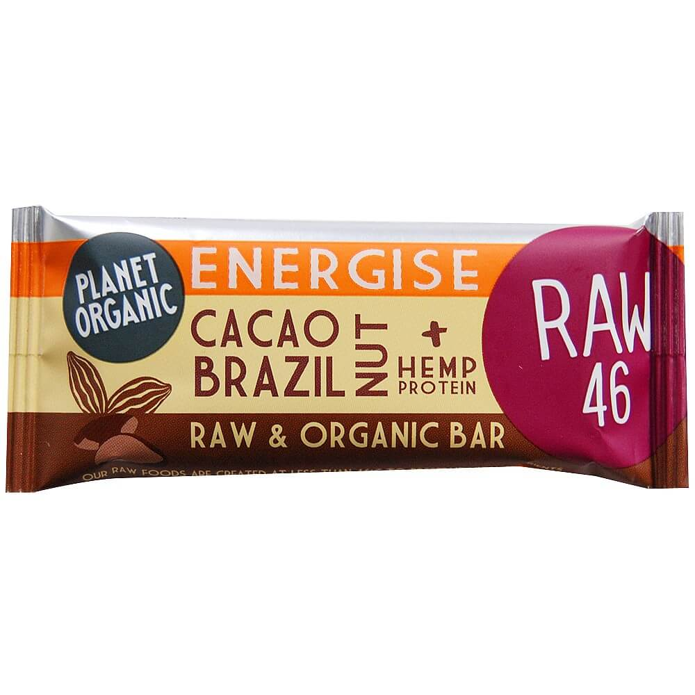 content/marketplace/planet-organic-energise-cacao-brazil-nut-raw-organic.jpg