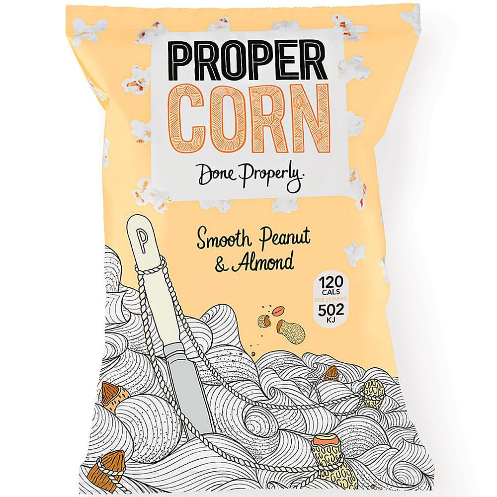 content/marketplace/proper-corn-smooth-peanut-and-almond-flavour-healthy-snack.jpg