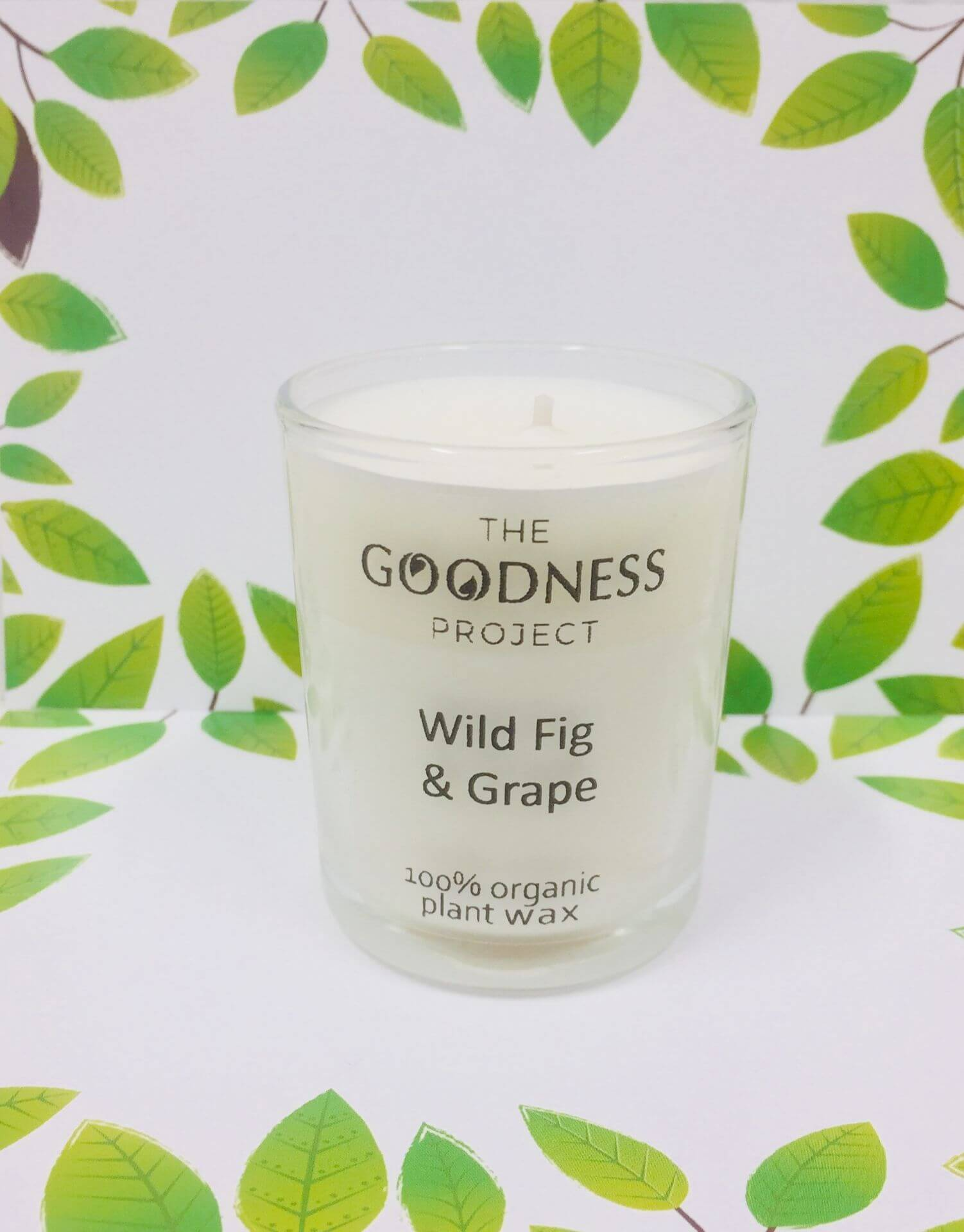 content/marketplace/the-goodness-project-plant-based-vegan-wild-fig-and-grape-candle-9-cl.jpg