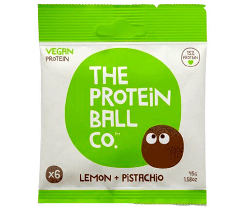 content/marketplace/the_protein_ball_co_lemon_pistachio.jpg
