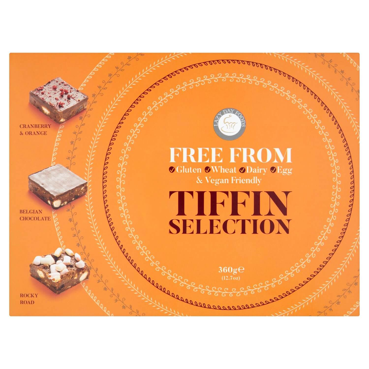content/marketplace/tiffin+selection.jpeg