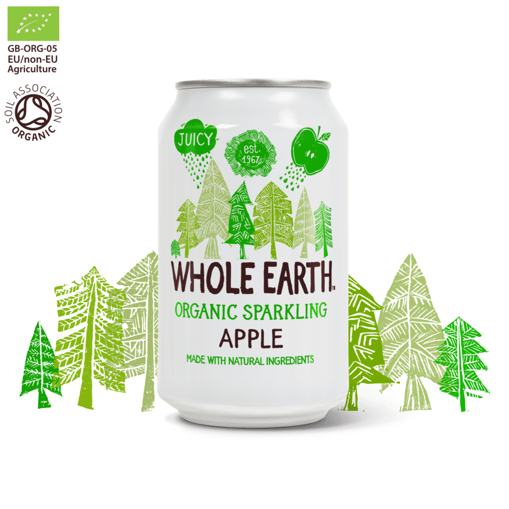content/organic-wine/-whole-earth-organic-apple-sparkling-drink.png
