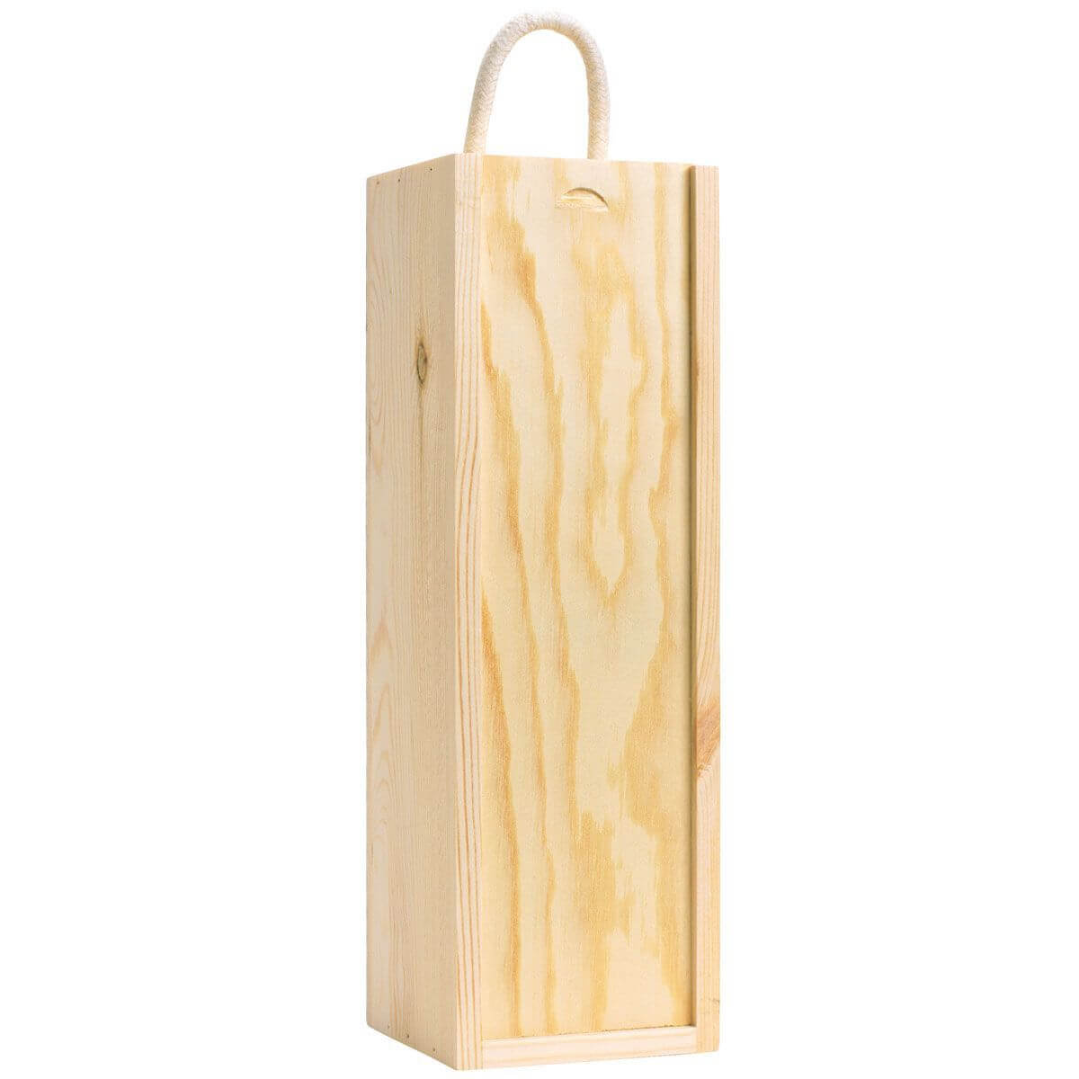 content/organic-wine/bottle-wooden-wine-box-with-sliding-lid-pack.jpg