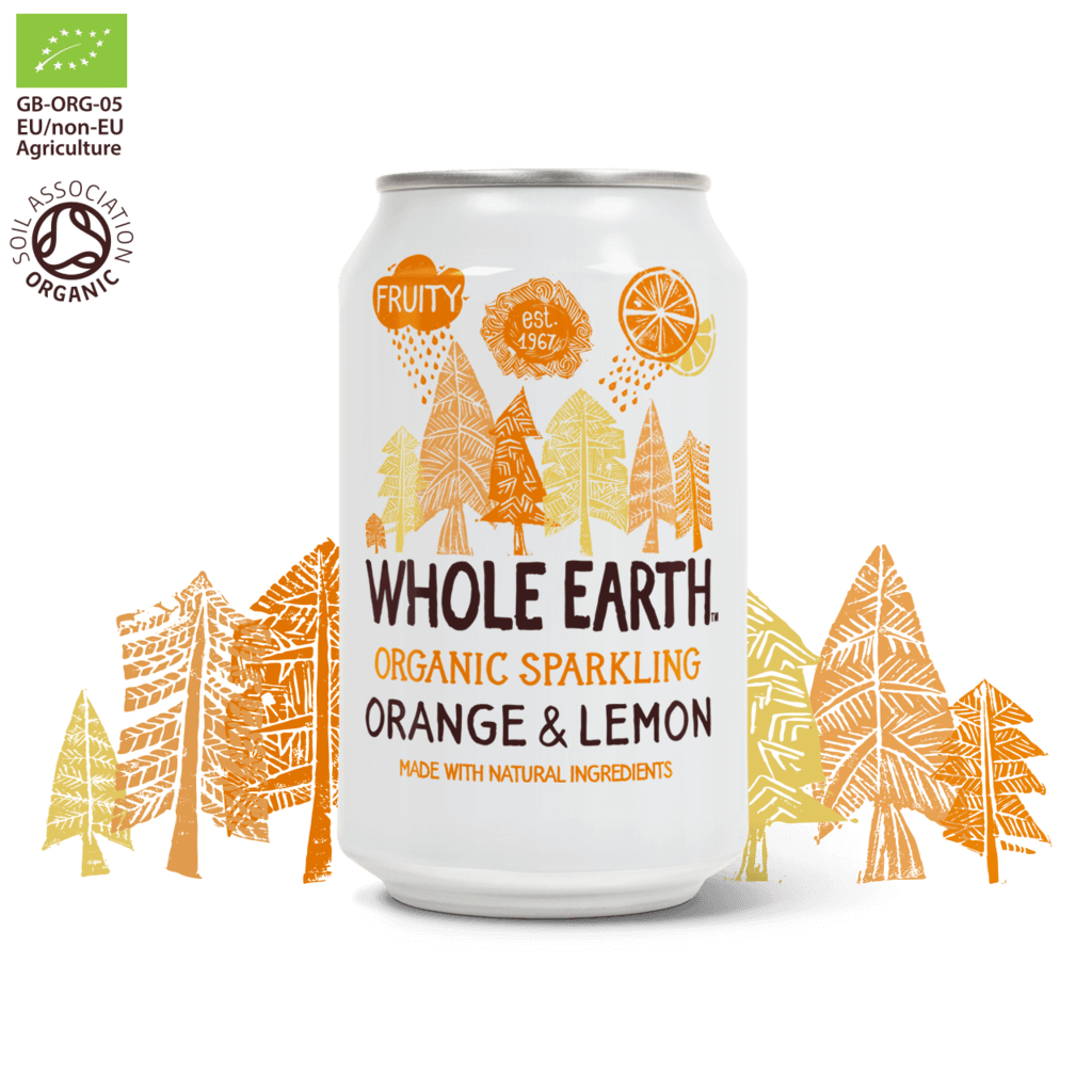 content/organic-wine/whole-earth-organic-orange-sparkling-drink.png