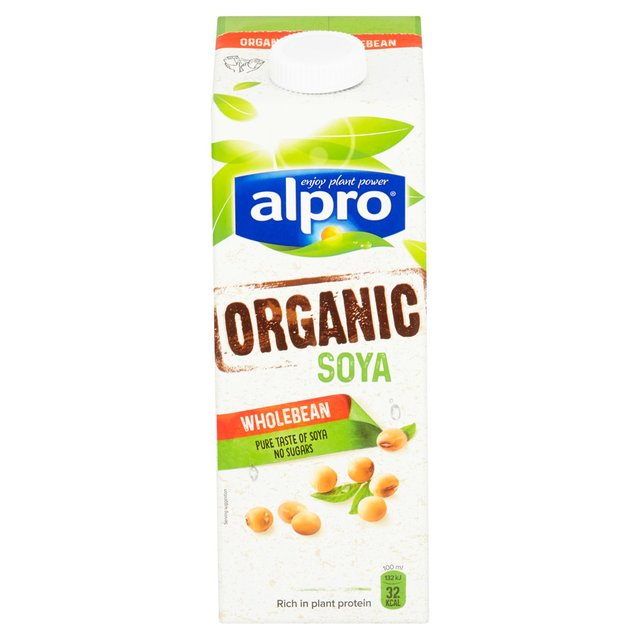 content/products/alpro-organic-soya-milk-alternative.jpg
