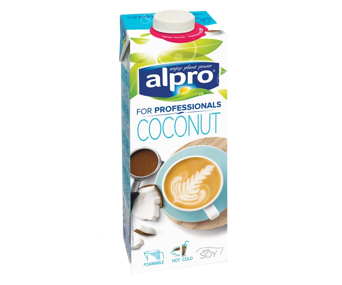 content/products/alpro-professional-coconut-_1.jpg