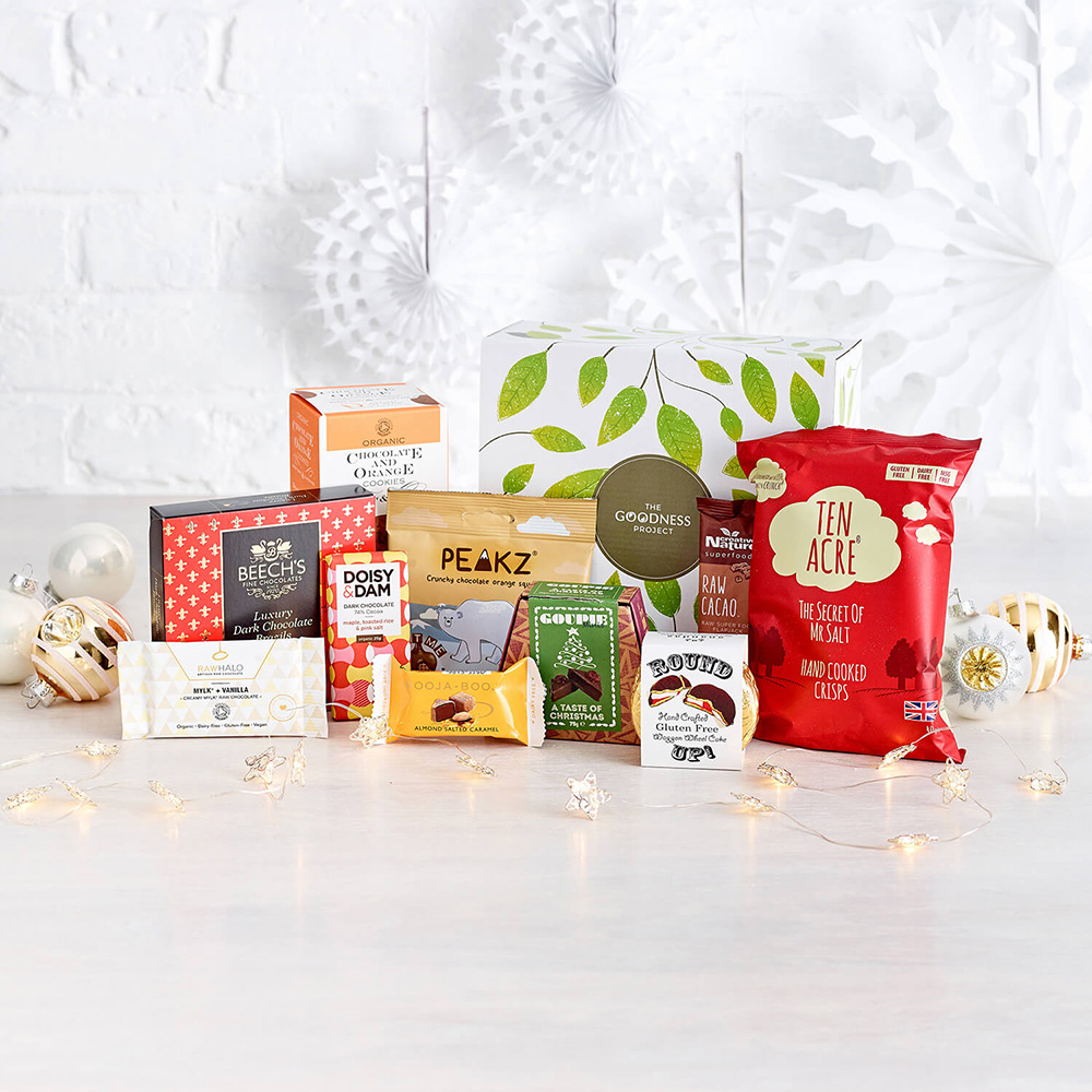 content/products/christmas-vegan-chocolate-snack-hamper.jpg