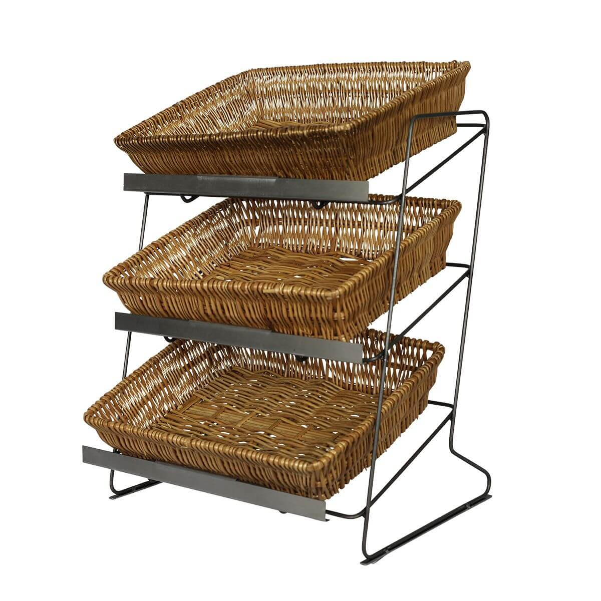 content/products/fruit-snack-display-with-wicker-trays.jpg