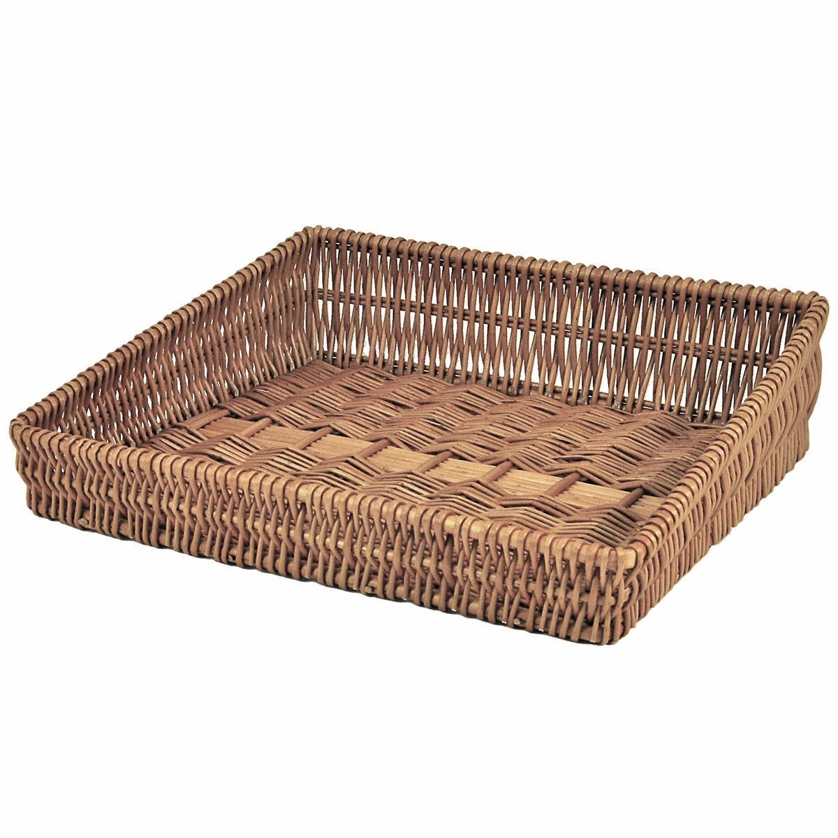 content/products/large-wicker-display-tray-office-snacks.jpg